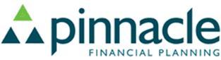 Pinnacle Financial Planning Ltd Logo